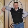 Александр, 34, г.Бежецк
