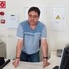 Valeri, 56, г.Николаев