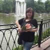 Елена, 46, г.Алматы́