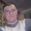 Євген, 29, г.Славута