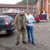 Вова, 22, г.Ивано-Франковск