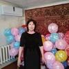 Татьяна, 60, г.Буденновск