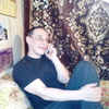 Волк, 47, г.Киев
