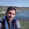 Славик, 39, г.Бахчисарай