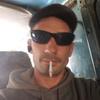 санёк, 34, г.Мариуполь