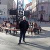 Виталий, 42, г.Брест