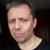 Олег, 50, г.Долгопрудный
