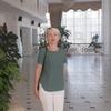 Марина, 50, г.Шымкент