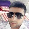 Turan, 35, г.Баку