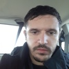 Jimmy Moore, 29, Kansas City