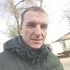 Анатолий, 42, г.Алматы́