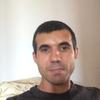 Давид, 32, г.Краснодар