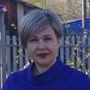 инна, 42, г.Барнаул