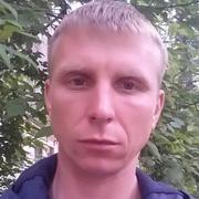 Виталий, 31, г.Верхняя Пышма