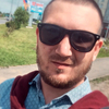 you Дима, 30, г.Новосибирск