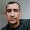 малик, 30, г.Томск