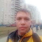 Владимир 36 Санкт-Петербург