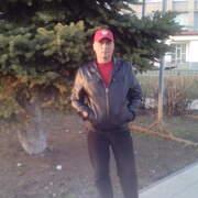 Александр, 50, г.Ряжск