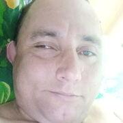 Дима, 36, г.Сковородино