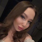 Светлана, 23, г.Кемерово