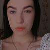 Дарина Матис, 17, г.Барнаул