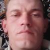 Aleksandr, 41, Khilok