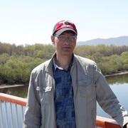 Вячеслав, 30, г.Биробиджан
