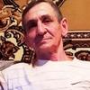 Aleksey Yazovskih, 60, Chita