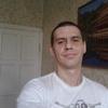 andrey, 38, Drezna