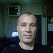 Андрей, 41, г.Мелитополь