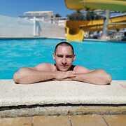 Иван, 32, г.Дзержинский