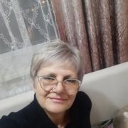 Татьяна 56 Петропавловск