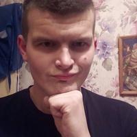 Сергей Бобылев, 25 лет, Рыбы, Горелки
