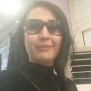 Asmin, 29, г.Самарканд