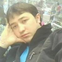 Рустам, 33 года, Близнецы, Москва