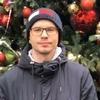 Aleksandr, 34, Moskovskiy