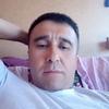 Хамит, 30, г.Чолпон-Ата