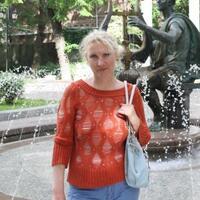Наталья, 49 лет, Рыбы, Москва