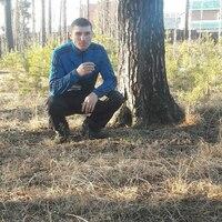 игорь, 33 года, Водолей, Первоуральск