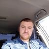 Александр, 30, г.Косино