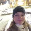 Людмила, 44, г.Казань
