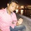 Sourav Adhikari, 20, г.Калькутта
