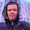 владимир, 39, г.Минск