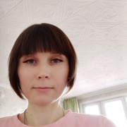 Даша, 33, г.Усть-Каменогорск