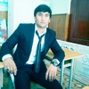 мухамад, 28, г.Электроугли