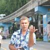Александр, 52, г.Самара