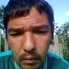 Михаил, 31, г.Морки