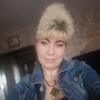 Екатерина, 50, г.Люберцы