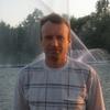 Паша, 49, г.Лысянка