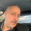 sobhi, 45, г.Бейрут